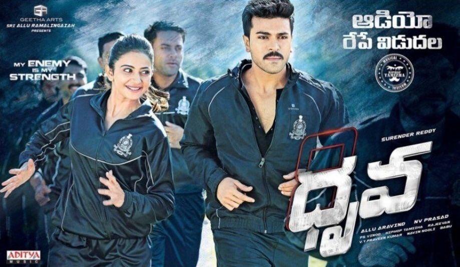 dhruva movie download hd hindi dubbed
