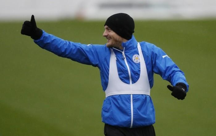 Leicester City vs Club Brugge live streaming: Watch Uefa ...