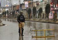 india bpj bullet proof jackets procurement defence preparedness pakistan terror jem let terrorism modi govt manohar parrikar defence minister china attacks