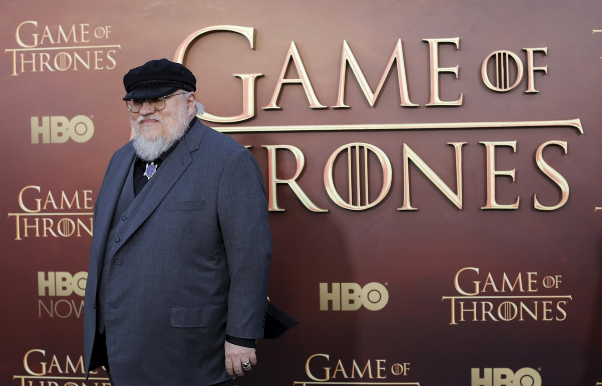 The Winds of Winter plot spoilers, release date: George RR Martin confirms there will be deaths