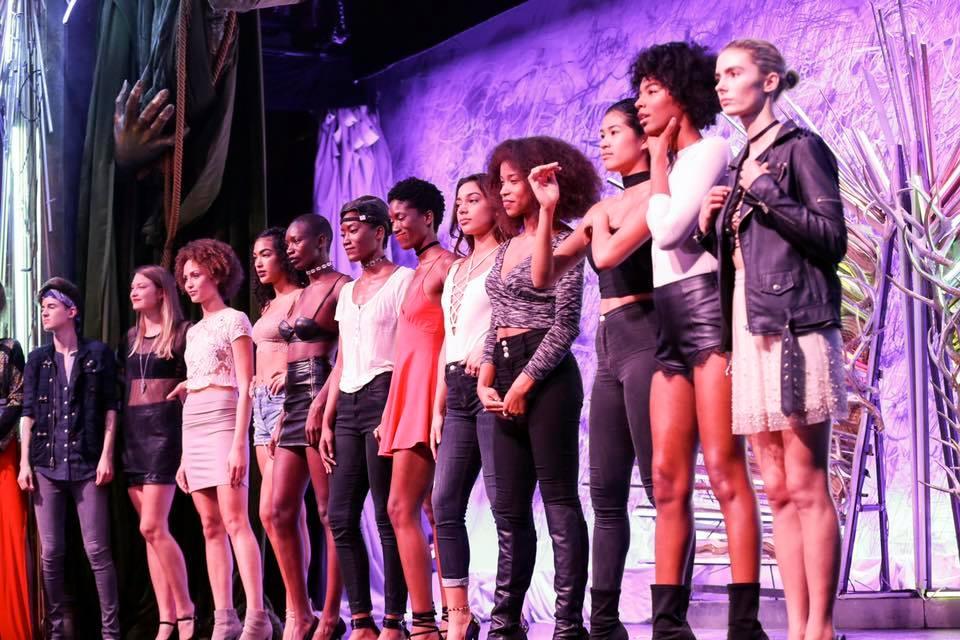 watch americas next top model season 23 episode 10