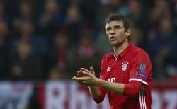 Thomas Muller, Chelsea transfer news, Bayern Munich transfer news, Diego Costa, Thomas Muller news, Premier League transfers
