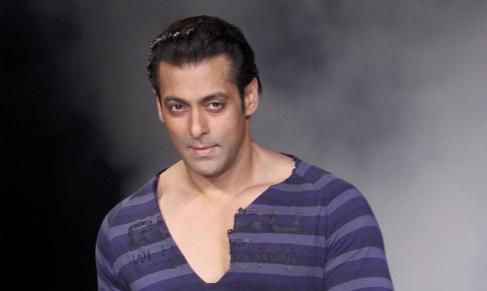 Salman Khan Becomes Only Bollywood Actor To Have Three: Sidharth Malhotra, Aditya Roy Kapur To Join Cast Of Salman