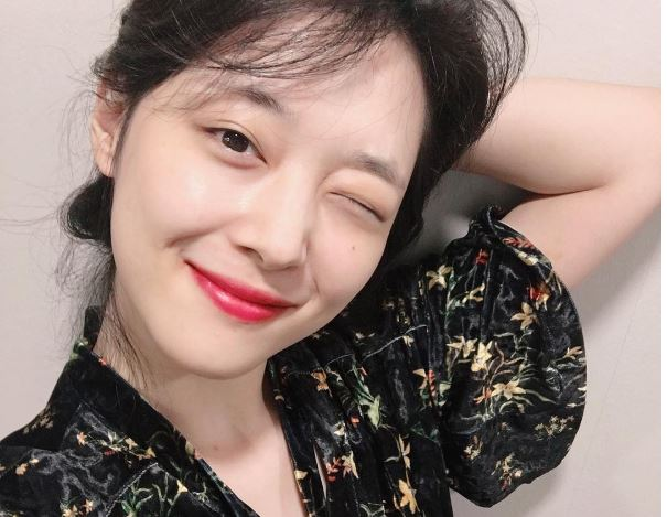 K-Pop & f(x) star Sulli, found dead at her South Korea home