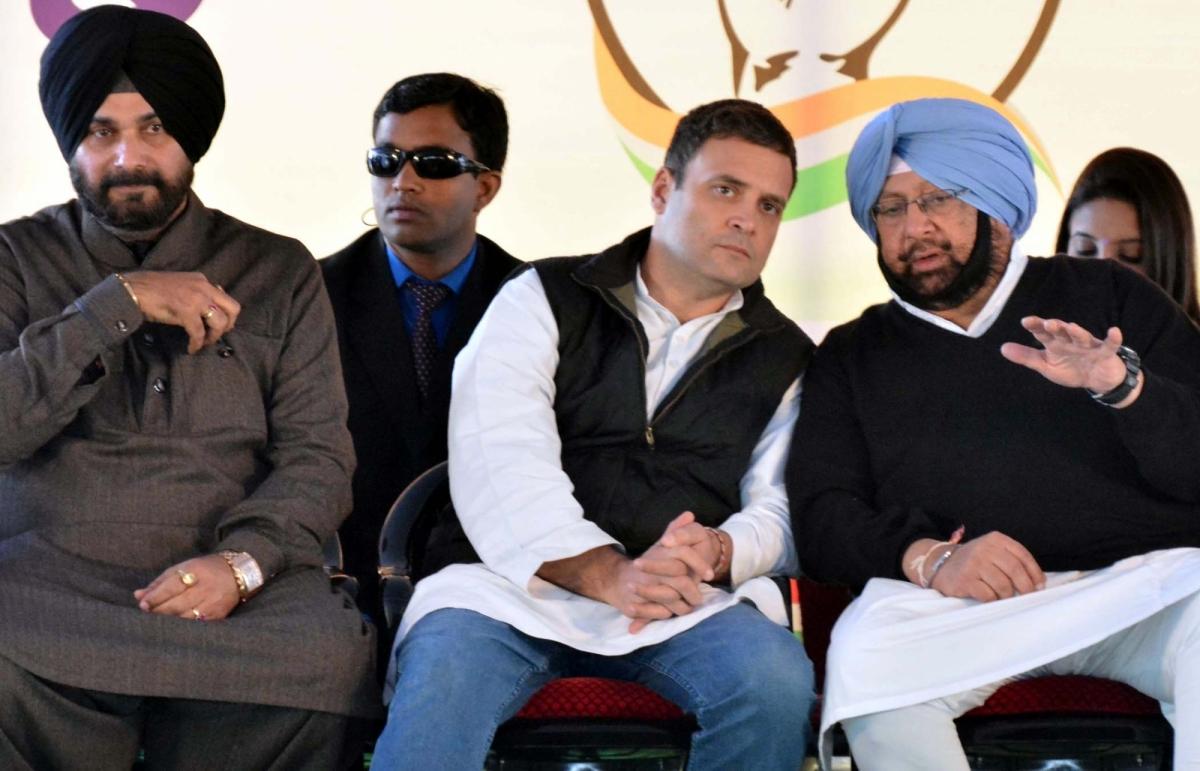 Image result for Rahul Sidhu