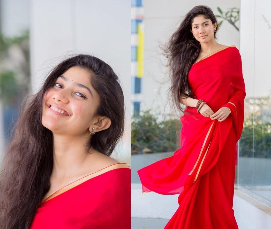 Most Desirable Women 2016 Sai Pallavi Beats Nayantara -5310
