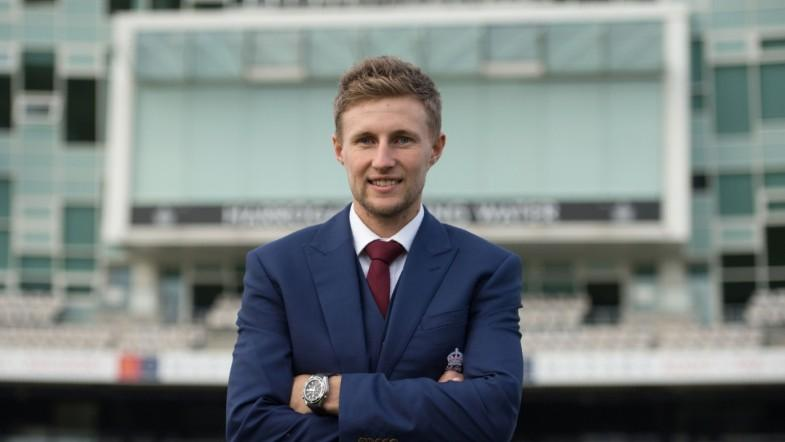 New England captain Joe Root wants England to play stylish cricket