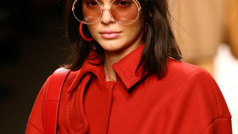 Kendall Jenner's house burgled; jewellery worth $200K stolen
