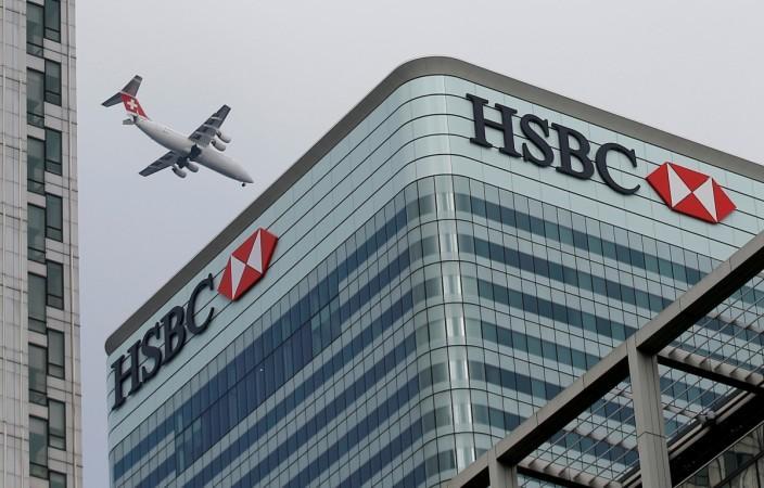 hsbc, hsbc fraud, hsbc fraud charges, hsbc probe for tax evasion
