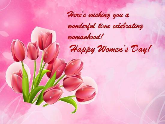 Happy womens day 2017 share inspiring quotes wishes whatsapp happy womens day 2017 share inspiring quotes wishes whatsapp messages greetings ibtimes india m4hsunfo