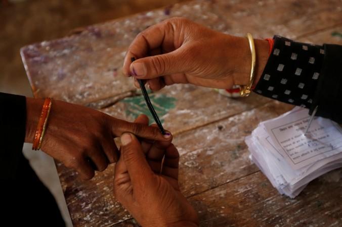 assembly election results 2017, uttar pradesh election results 2017, up election results 2017, voting in uttar pradesh, chief ministerial candidates of uttar pradesh