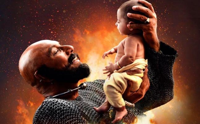 Want To Know How Experts Dubbed Baahubali 2 And Baahubali The Beginning In Hindi Dialogue Writer Manoj Muntashir Reveals Details Ibtimes India