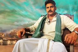 Pawan Kalyan says 'public abuse and private apology doesn't work with him'
