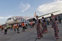 air india, air india flights to tel aviv, india israel relations, air india flights to israel, indian tourists to israel, indian civil aviation news