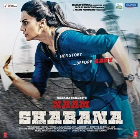 Naam Shabana full movie leaked online; free download and streaming ...