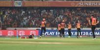 IPL 2017, black tickets, IPl tickets, Rajiv Gandhi International Stadium, SRH