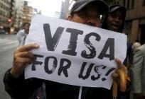 H-B visa, visa,