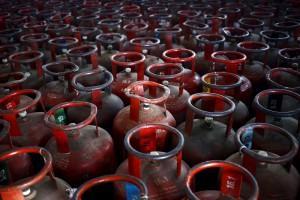 lpg imports by india, lpg imports by india, give it up campaign, pm modi pushes lpg campaign, modi govt, ppac data for march, india cruce oil imports