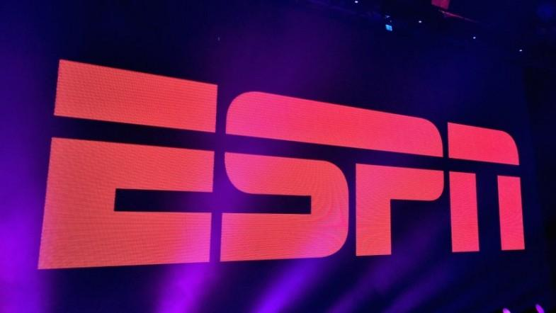 ESPN layoffs see 100 employees face cuts