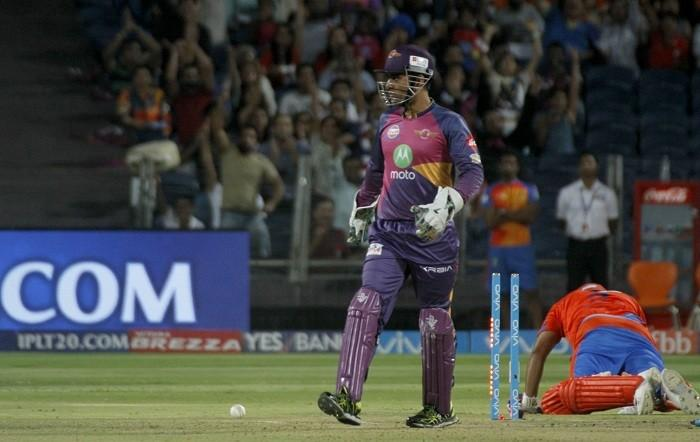 IPL 2017 expensive players and stats so far