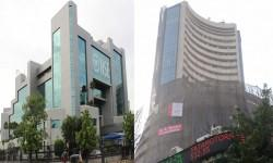nse at alltime high, nse at historic high, nse at lifetime high, nse crosses 9400, sensex at lifetime high, sensex at new high, imd predicts normal rainfall