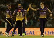 KOlkata Knight Riders, IPL 2017, Chris Woakes, KKR