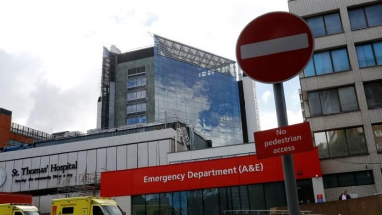 NHS cyberattack: What you need to know