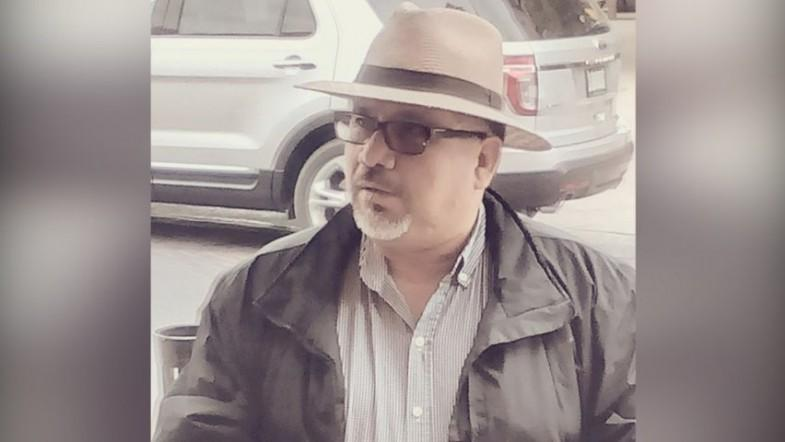 Renowned Mexican journalist gunned down in the street