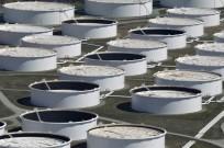 crude oil prices, opec, us oil reserve, donald trump and crude oil, donald trump, saudi arabia