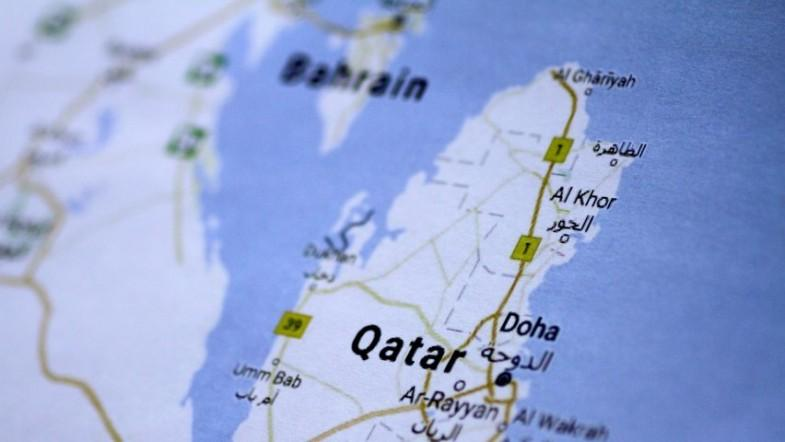 Why have Saudi Arabia, UAE, Egypt, Bahrain, Yemen and Libya broken ties with Qatar?