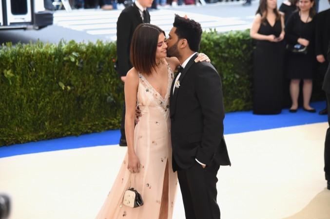 Gomez nipple slip selena Selena Gomez
