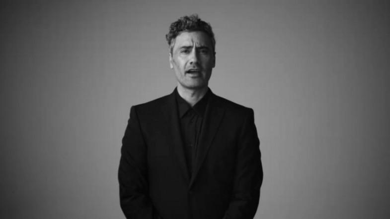 Racism needs your help to survive: Thor directors tongue-in-cheek video
