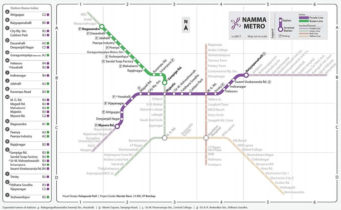 Image Result For Road Map