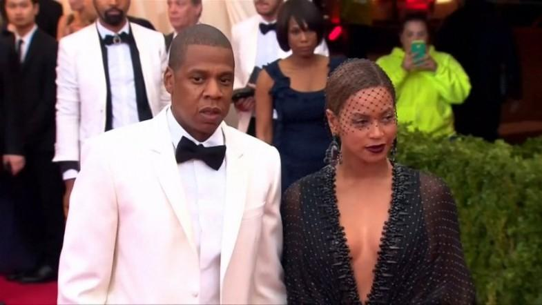 Beyoncé has given birth to twins, reports say
