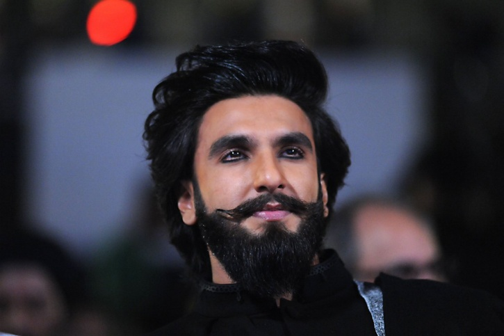 When Ranveer Singh S Girlfriend Dumped Him For Aditya Roy