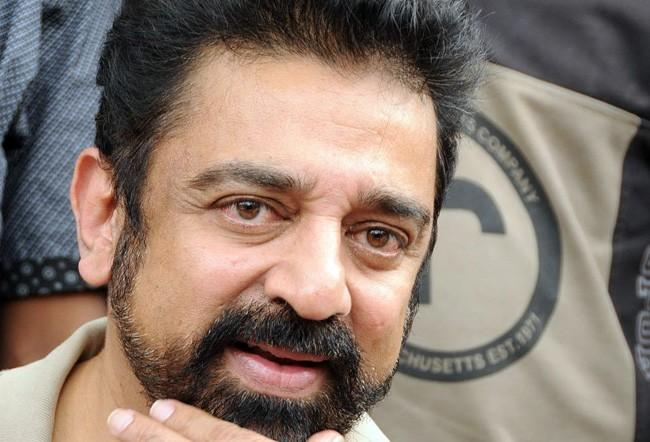 Here are the top 5 controversies of Kamal Haasan