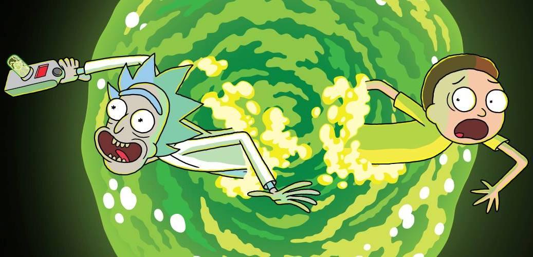 Rick and Morty Season 4: Creator Dan Harmon drops major