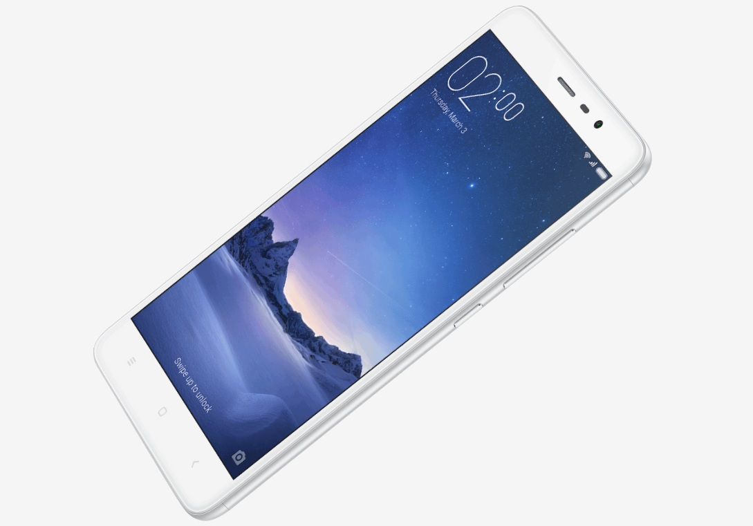 Xiaomi Redmi Note 3 gets updated to Android Oreo via AOSP