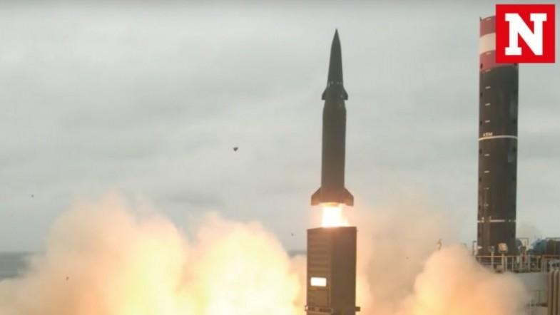 South Korea conducts new ballistic missile tests
