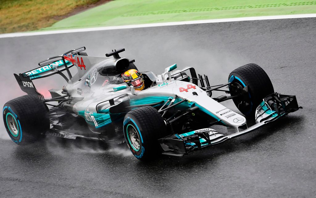 watch italian grand prix live on tv ibtimes india. Black Bedroom Furniture Sets. Home Design Ideas