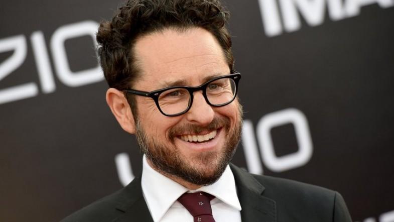 JJ Abrams to direct Star Wars Episode IX