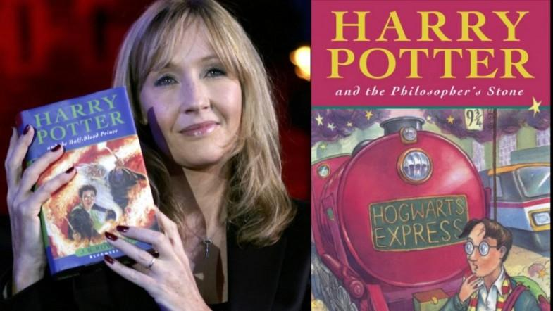 Seven famous books you wont believe were banned