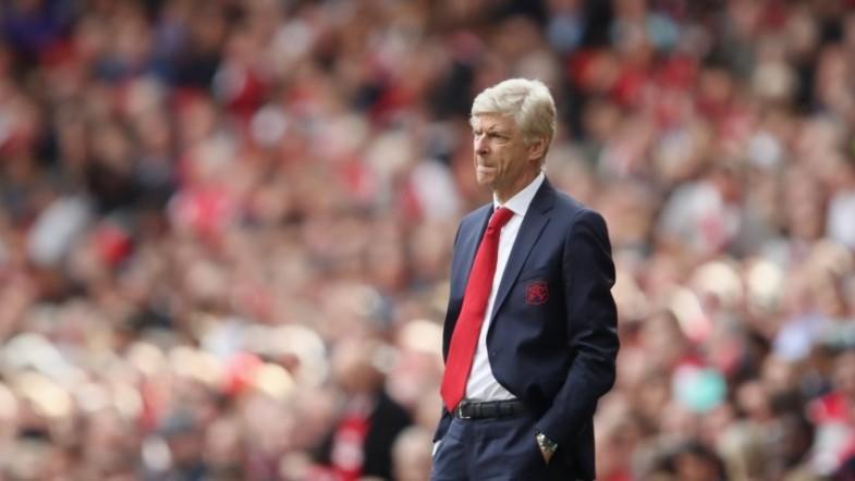 Arsenal manager Arsene Wenger laments cruel fixture pile-up
