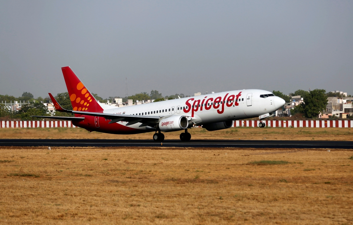 Fly to Delhi for free: How to avail SpiceJet's superb offer?