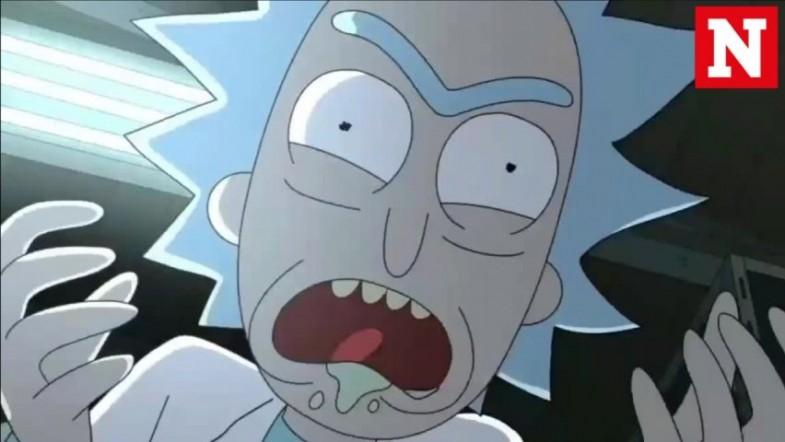 Szechuan sauce: Rick  and amp; Morty fans outraged after McDonalds PR stunt backfires