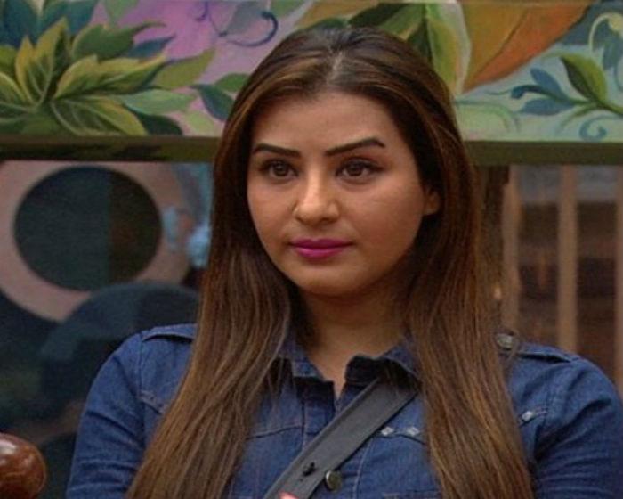 When Bigg Boss 11 Contestant Shilpa Shindes Rumoured Mms -3818