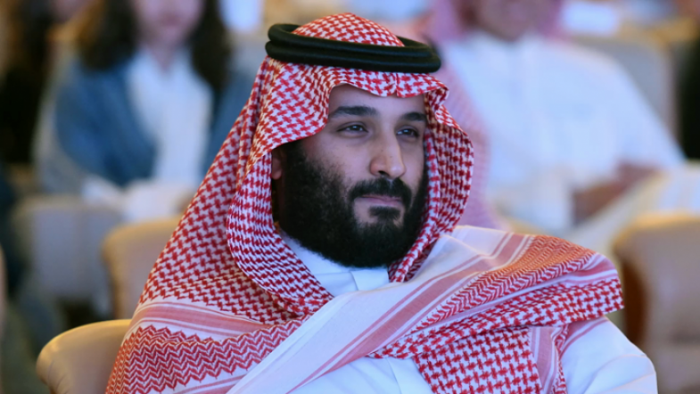 How Mohammed bin Salman is revolutionising Saudi Arabia