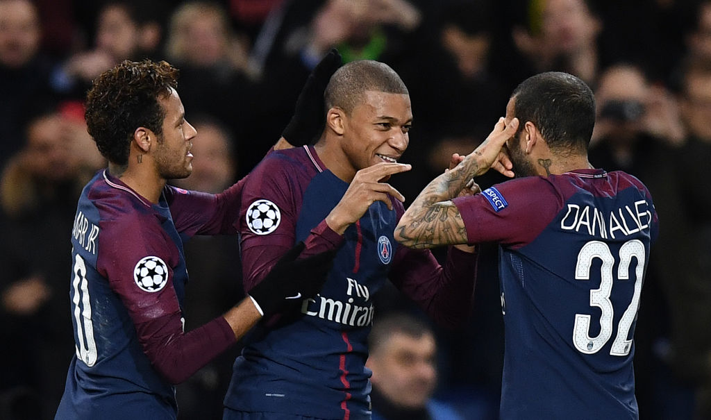 monaco vs psg ligue 1 2017 18 live streaming tv listings and start time ibtimes india. Black Bedroom Furniture Sets. Home Design Ideas