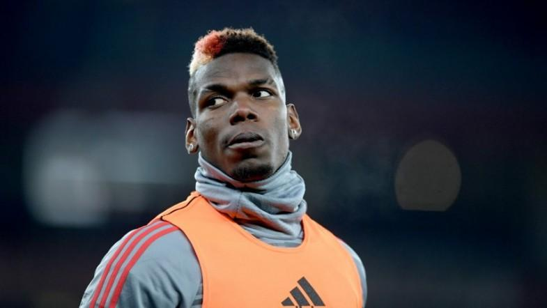 Jose Mourinho confirms phenomenal Paul Pogba will start in Champions League