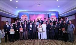 Indywood Built In India Excellence Awards 2017 winners